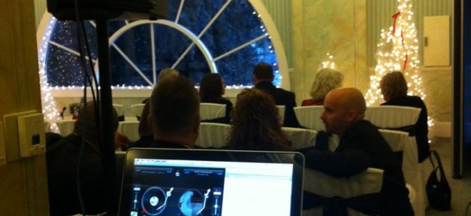 Garden_Court_Hotel_Palo_Alto_Ceremony_DJ